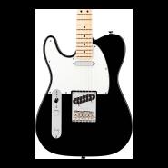 Fender 0113222706 1
