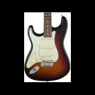 Fender 0114020700 1