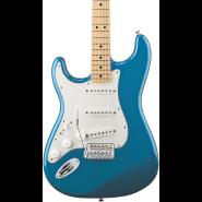 Fender 0144622502 1