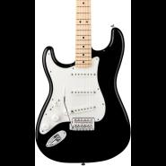 Fender 0144622506 1