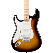 Fender 0144622532 1