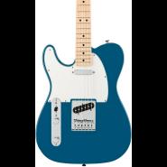 Fender 0145122502 1
