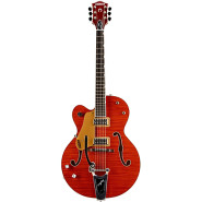 Gretsch guitars 2400126812 1