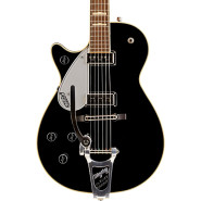 Gretsch guitars 2400414806 1