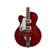 Gretsch guitars 2401322859 1