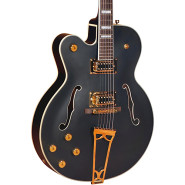 Gretsch guitars 2516020506 1