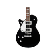 Gretsch guitars 2517210506 1