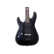 Schecter guitar research 1182 1