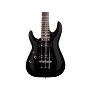 Schecter guitar research 2069 1