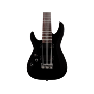 Schecter guitar research 2075 1