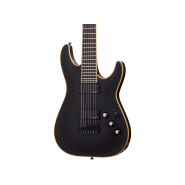 Schecter guitar research 396 1