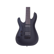 Schecter guitar research 409 1