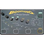 Boomerang e 156 looper 1