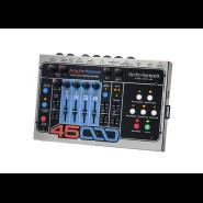 Electro harmonix 45000 1