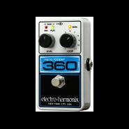 Electro harmonix nano looper 360 1