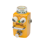 Hotone effects tpswally 1