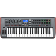 Novation ams novation impulse 49 1