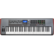 Novation ams novation impulse 61 1