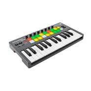 Novation launchkey mini 1