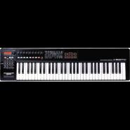 Roland a 800pro r 1