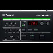 Roland sbx1 1