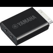 Yamaha i mx1 1