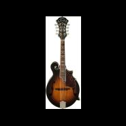 Fender 0956315021 1