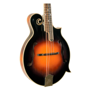 The loar lm 600 vs 1