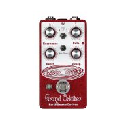 Earthquaker devices eqdgov2 1