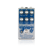 Earthquaker devices eqdsea2 1
