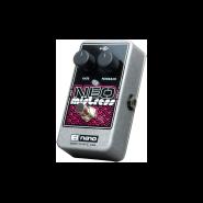 Electro harmonix neomistress 1