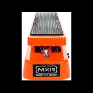 Mxr csp001x 1