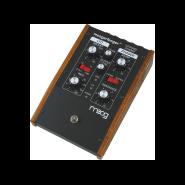 Moog mf 103 1