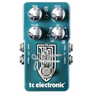 Tc electronic 960740001 1