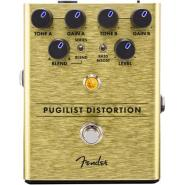 Fender 0234534000 1