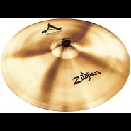 Zildjian a0036 1