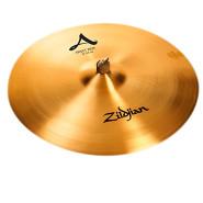 Zildjian a0082 1