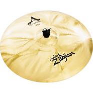 Zildjian a20518 1