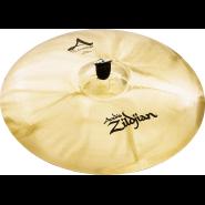 Zildjian a20520 1