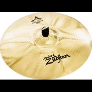 Zildjian a20586 1