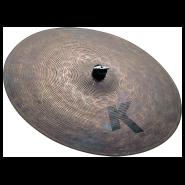 Zildjian k0969 1