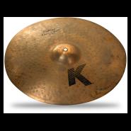 Zildjian k0971 1
