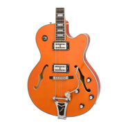 Epiphone ets2orcb1 1
