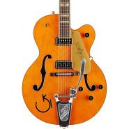 Gretsch guitars 2401257822 1