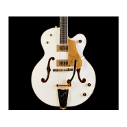 Gretsch guitars 2401401805 1