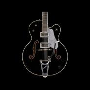 Gretsch guitars 2401401824 1