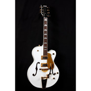 Gretsch guitars 2504811544 1