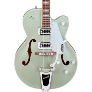 Gretsch guitars 2504811553 1