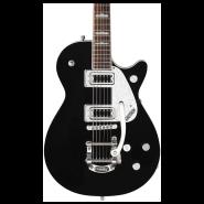 Gretsch guitars 2507010506 1