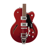 Gretsch guitars 2509100575 1